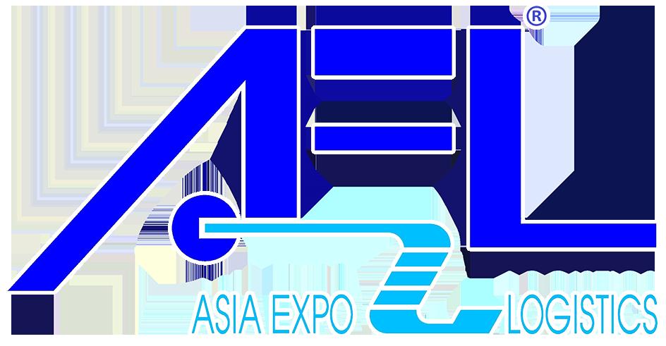 Asia Expo Logistics
